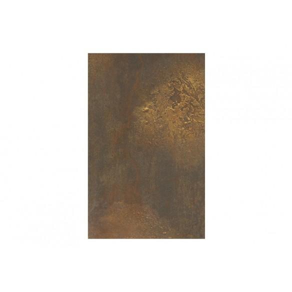 Fototapet  Golden Basilisk
