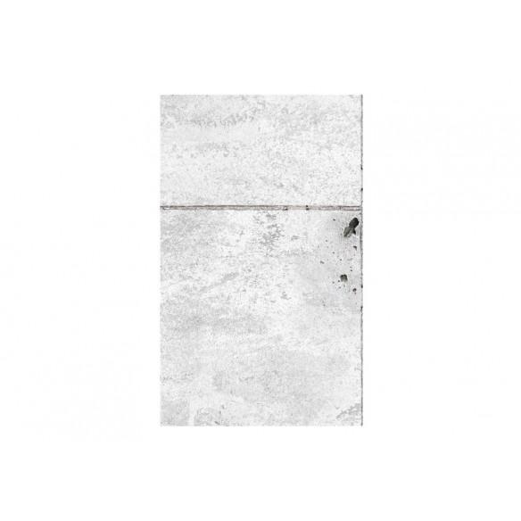 Fototapet  Concretum murum