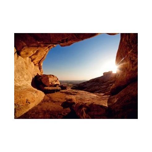 Fototapet - Grand Canyon (360x254cm)