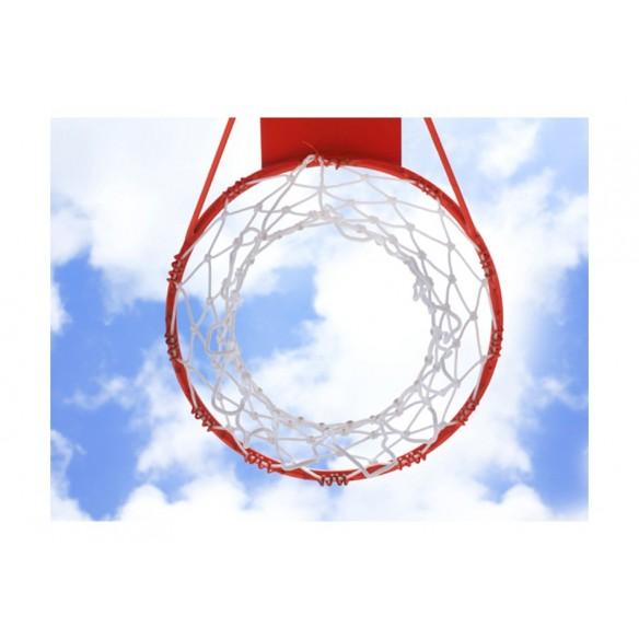 Fototapet  Basketball