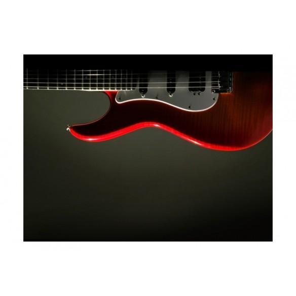 Fototapet  Electric guitar