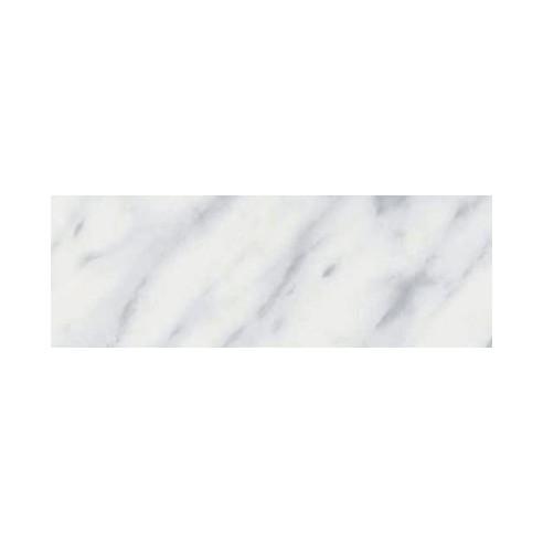 Folie decorativa autoadeziva la rola (15m) - White Structure/Lemn alb