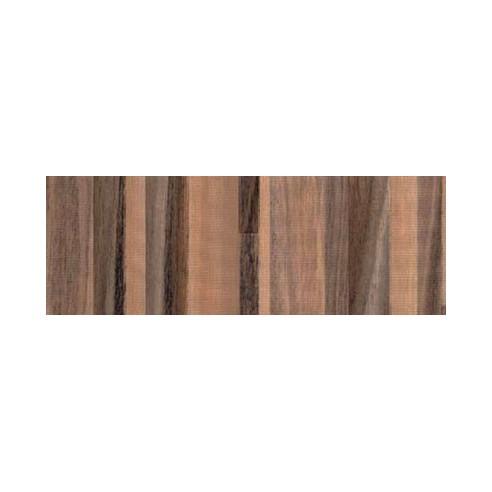 Folie decorativa autoadeziva la rola (15m) - Spruce light/molid