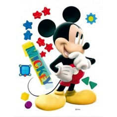 Sticker perete Walt Disney...