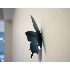 24 Fluturasi 3D Negri