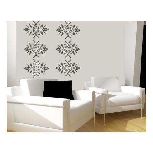 Sticker decorativ Tapet