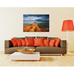 Shore - tablou canvas