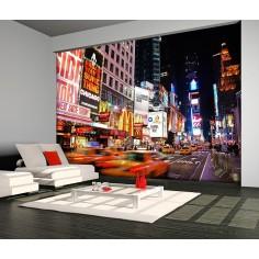 Fototapet Manhattan
