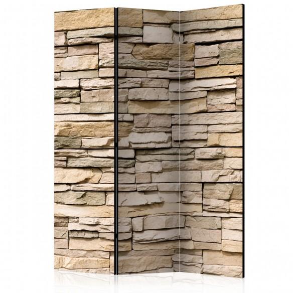 Paravan  Decorative Stone [Room Dividers]