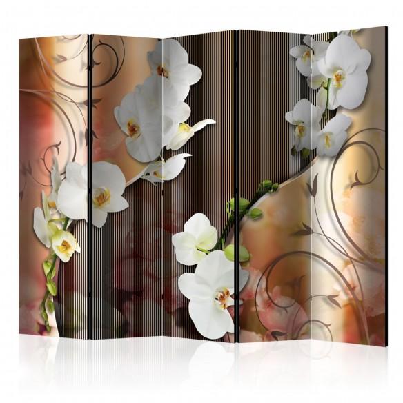 Paravan  Orchid II [Room Dividers]