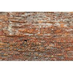 Fototapet Komar Bricklane...