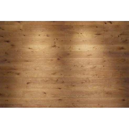 Fototapet Komar Oak (368 x 248 cm)