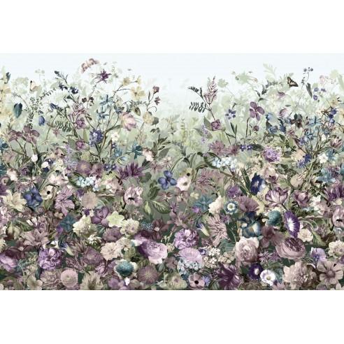 Fototapet Komar Botanica (368 x 248 cm)
