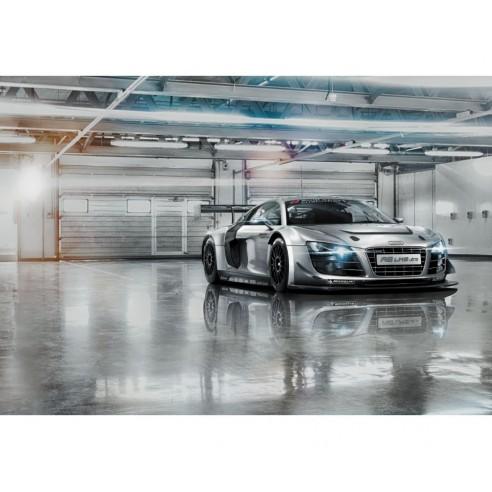 Fototapet Komar Audi R8 Le Mans (368...