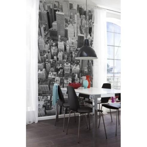 Fototapet Komar Uptown (184 x 248 cm)
