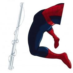 Sticker Marvel Spider-Man...