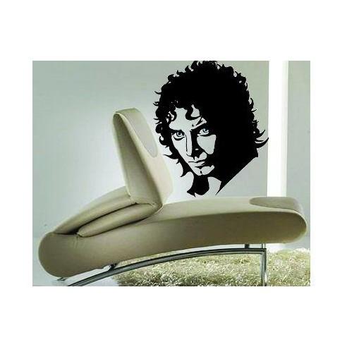 Sticker decorativ Frodo