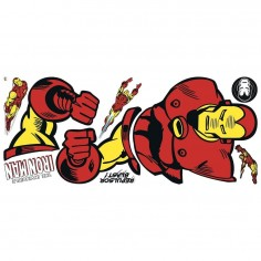 Sticker Personaje - In cautarea lui DORY
