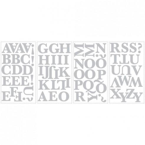 Sticker MIKE WAZOWSKI - MONSTERS INC.