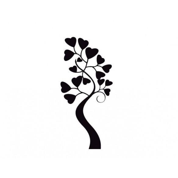 Sticker decorativ BUN VENIT in mai multe limbi