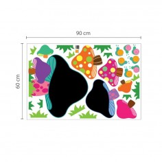 Sticker ULTIMATE SPIDERMAN COMIC