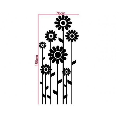 Flori de Bujor