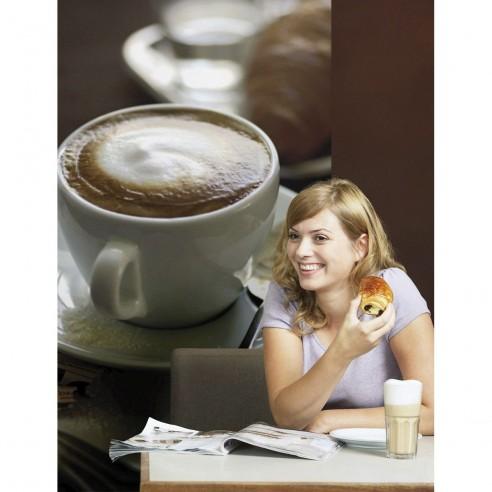 Fototapet  Ceasca de cafea / Coffe ,...