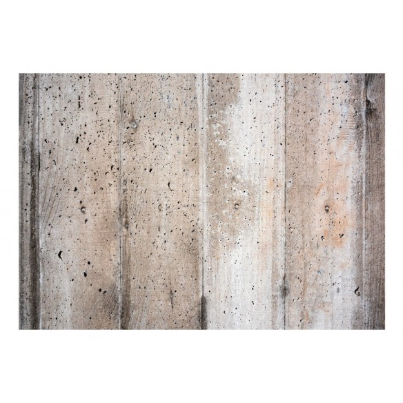 Fototapet  Old Concrete