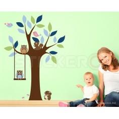Copacelul din padure -...