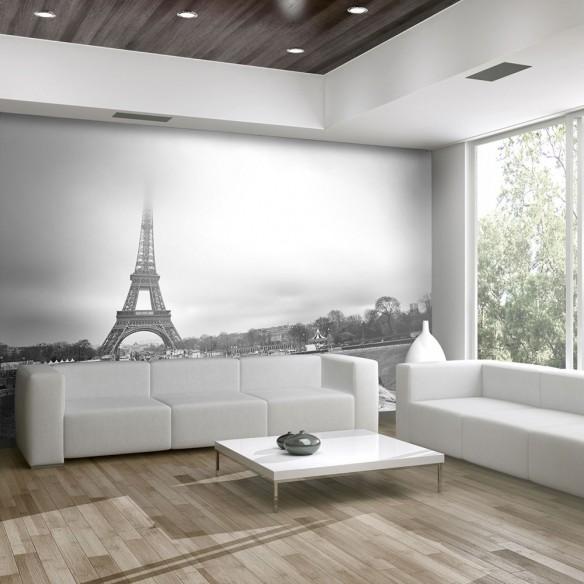 Fototapet  Paris Eiffel Tower